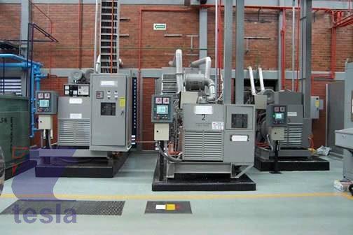 eficiencia energetica-ahorro-energia autoabastecimiento casas de maquinas mexico tesla energia creativa